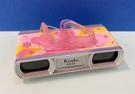 【震撼精品百貨】Hello Kitty 凱蒂貓-三麗鷗 kitty望遠鏡組*41601