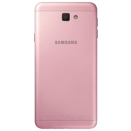 (免運+贈9H玻璃貼)三星 SAMSUNG Galaxy J7 Prime G610/32G/指紋辨識/八核心【馬尼行動通訊】