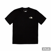 THE NORTH FACE 男女 圓領T(短) S/S MOUNTAIN GRAPHIC TEE-NF0A5AX5JK31