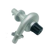 割草機改裝水泵 除草機水泵頭四沖程背負式 抽水泵 水泵☌zakka