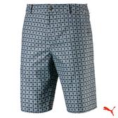 PUMA GOLF 男高爾夫球系列短褲 高爾夫球系列短褲 579167 03