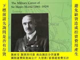 二手書博民逛書店British罕見generalship during the great warY77150 出版20