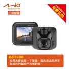 MIO C570 GPS (3M支架)SONY高感光行車紀錄器+16G記憶卡