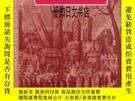二手書博民逛書店【罕見】Lay Confraternities And Civic Religion In Renaissance