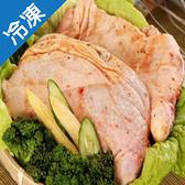 巧活自然風味雞胸丁-日式山賊燒/包【愛買冷凍】