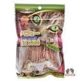 【寵物王國】 armonto阿曼特/AM-326-0601 AM貓專用細切鮪魚條60g