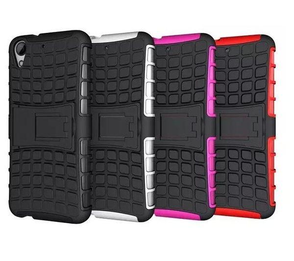 【SZ】HTC desire 826手機殼 輪胎紋車輪殼 htc 820手機殼 HTC X9手機殼 A9手機殼 ONE A9手機殼