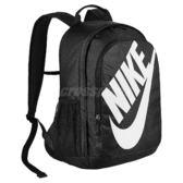 Nike 後背包 Hayward Futura M 2.0 黑 白 基本款 男女款 包包 【PUMP306】 BA5217-010 BA5217-010