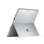 【神腦生活】Microsoft Surface Pro7 i5 8G 128G 12.3吋 白金 VDV-00011