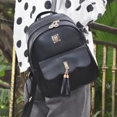 【現貨】牛津布尼龍包包女媽媽包中年新品休閒單肩斜挎包大容量帆布包