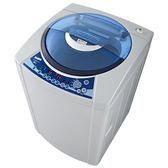 【SAMPO聲寶】15公斤變頻單槽洗衣機 ES-BD15F(G1)