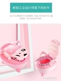 兒童馬桶坐便器男孩女寶寶小孩嬰兒幼兒便盆尿盆加大號廁所座便器-Ifashion YTL