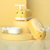 兒童坐便器 男女寶寶小馬桶加大號嬰幼兒便盆小孩廁所神器