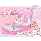 《LEing》sanrio Melody夢幻下午茶_RD00804
