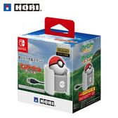 【NS Switch】任天堂 周邊 HORI 精靈球 Plus 專用充電座(NSW-137)
