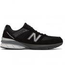 New Balance 990 男鞋 休...