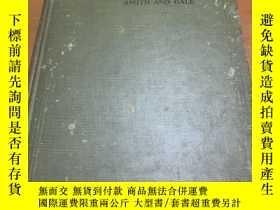 二手書博民逛書店ELEMENTS罕見OF ANALYTIC GEOMETRYY14581 看圖 看圖