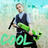 可摺疊兒童滑板車四輪可摺疊溜溜車3-14歲寶寶滑滑車閃光小孩搖擺車初學 igo 露露日記