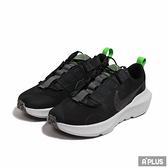 NIKE 女 慢跑鞋 WMNS NIKE AIR ZOOM VOMERO 16 舒適 避震 輕量 慢跑 健身 再生材質-DB3551001