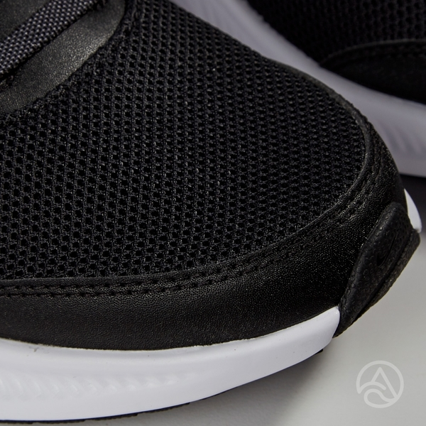 Nike Runallday 2 男女鞋 黑白 休閒 慢跑鞋 CD0223-003 CD0224-004