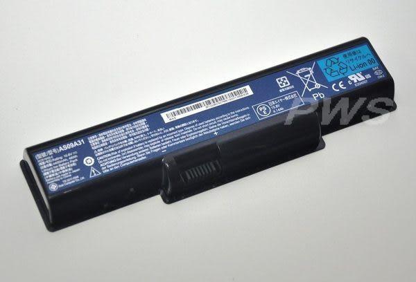全新ACER Aspire 4732 5516 5517 5532 5732 D525 D725 NV NV59 原廠電池 AS09A31 AS09A41 AS09A75