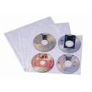 《享亮商城》四卡式8片CD內頁10入/包(三孔) CD-5007