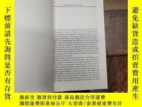 二手書博民逛書店a罕見cold peaceY271632 jeffrey e.