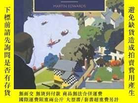 二手書博民逛書店The罕見Story Of Classic Crime In 100 Books-百本經典犯罪故事Y43663