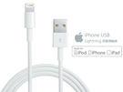 Apple 原廠傳輸線 盒裝/Apple iPhone 7/8/11/X/XR/XS MAX