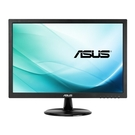 ASUS VC209T(低藍光.不閃屏) 20型IPS寬螢幕【刷卡分期價】