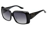 Paris Hilton -時尚太陽眼鏡(黑色)