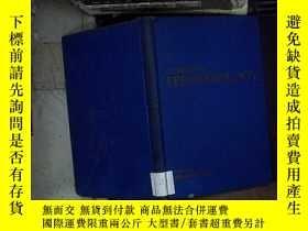 二手書博民逛書店clinics罕見in perinatology 1977 圍產
