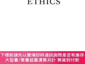 二手書博民逛書店On罕見Virtue EthicsY464532 Rosalind Hursthouse Oxford Uni