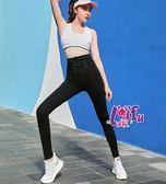 草魚妹-B411長褲腹部繫帶有加大運動褲長褲子正品,3XL-4XL單褲售價790元
