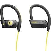 全新  JABRA Sport Pace Wireless 黃 無線藍牙防汗防雨運動型耳機