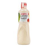 Kewpie凱撒沙拉醬 1公升*2入
