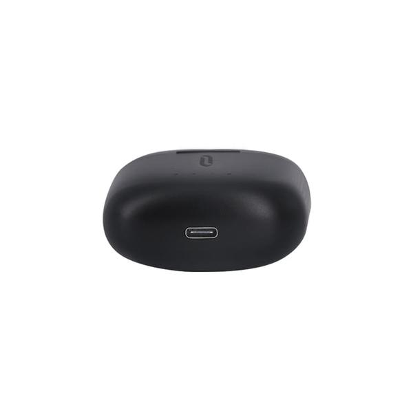 TaoTronics Duo Free Pro(TT-BH051)真無線藍牙耳機|IEM監聽系列【WitsPer智選家】