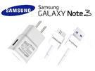 三星 SAMSUNG Galaxy S5/Note3/N900/i9600  旅充頭+note3傳輸線 旅充組 原廠充電器 5.3V 2.0A (USB 3.0)