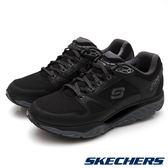 SKECHERS (男) 跑步系列 SRR PRO RESISTANCE - 999738BBK