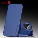 X-Level 纖彩 iPhone 13 pro max 手機殼 翻蓋 全包邊 軟殼 防摔保護套 超薄 外殼 手機套 保護殼