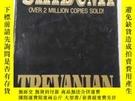 二手書博民逛書店SHIBUMI罕見TREVANIANY10769 Trevanian Ballantine Books 出版