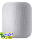[COSCO代購] W124882 HomePod - 白