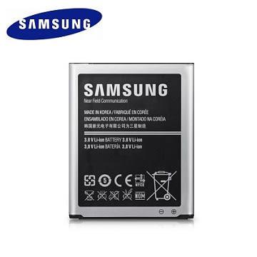 【YUI】SAMSUNG i9500 Galaxy S4 原廠電池 GALAXY J N075T N075 原廠電池 2600mAh【B600BC】