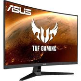 【免運費】ASUS 華碩 TUF Gaming VG328H1B 32型 VA 曲面 電競螢幕 1ms反應 165Hz 內建喇叭 3年保固