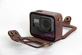 適合GOPRO HERO6 7  BLACK運動相機包 保護皮套 黑狗5收納包聖誕節