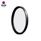 B+W XS-PRO 010 UV 30.5mm MRC Nano 超薄奈米鍍膜保護鏡