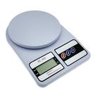 SF400電子秤 磅秤...