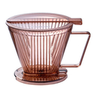 【Tiamo】smart2coffee濾杯