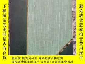 二手書博民逛書店《The罕見life and death of Richard Yea and Nay 》1900年英國愛丁堡出版