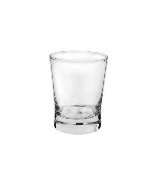Ocean New Ethan威士忌杯335ml-6入組